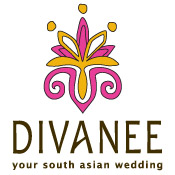Divanee Weddings